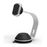 Scosche MPOHMR MagicMount PRO Magnetic Office/Home Mount for Mobile Devices