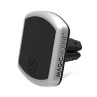 Scosche MPV MagicMount™ Magnetic Car Air Vent Phone Holder