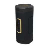 Scosche BTH2PGD BoomBottle H2O+ Rugged Waterproof Portable Wireless Bluetooth Speaker