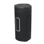Scosche BTH2PSG BoomBOTTLE H2O+ Rugged Waterproof Wireless Speaker