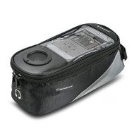 Scosche BMXLS RoadRocker XL Bike Bag with Speaker for Mobile Devices and Accessories