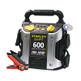Stanley J309AU 300AMP Professional Jump Starter with LED