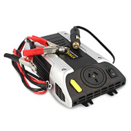 Stanley PC500AU 500 Watt Power Inverter with DC Plug