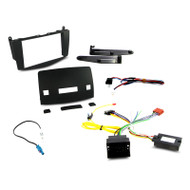 Aerpro FP8324K Install Kit to Suit Mercedes Benz C-Class 2007-2012