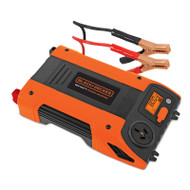 Black + Decker BDPC750AU 800W Power Inverter