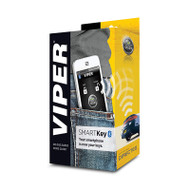 Viper VSK100 SmartKey Bluetooth Module Security/Remote Start System