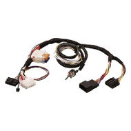 Viper THCHC2 XpressKit T-Harness for Directed Remote Start Systems (Chrysler)