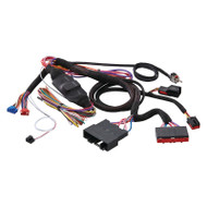 Viper THFD1 Plug & Play T-Harness (Ford) for Dball2 RSR Application