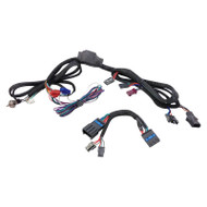 Viper THGM610C Plug & Play T-Harness (GM) For 5X10V Remote Start Application