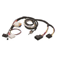 Viper THNISS3C XpressKit T-Harness for Directed Remote Start Systems (Nissan/Infiniti)