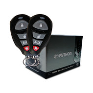 Viper Car Security | Alarms, Immobilisers & Remote Start