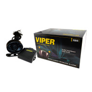 Viper 700XA OEM Upgrade Security System with 3 Point Immobilizer