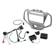 Aerpro FP8353K Installation Kit to Suit Ford EcoSport 2013-2017 BK