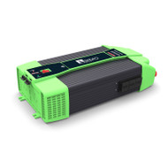Aerpro FTS1200P Pure Sine Wave Inverter 1200W