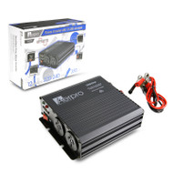 Aerpro FTS380 Power Inverter 380W 12V-240V