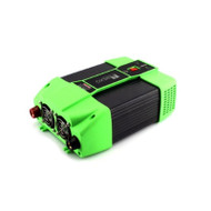 Aerpro FTS600P Pure Sine Wave Inverter 600W