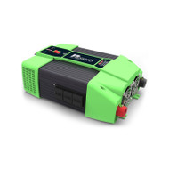 Aerpro FTS800P Pure Sine Wave Inverter 800W
