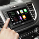 "Sony XAV-AX1000 6.2"" Media Receiver with Apple Carplay and BLUETOOTH®"