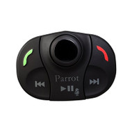 Parrot MKi9000 PF300062 LCD Bluetooth Handsfree Car Kit