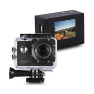 Gator GC100 HD 1080p Action Camera