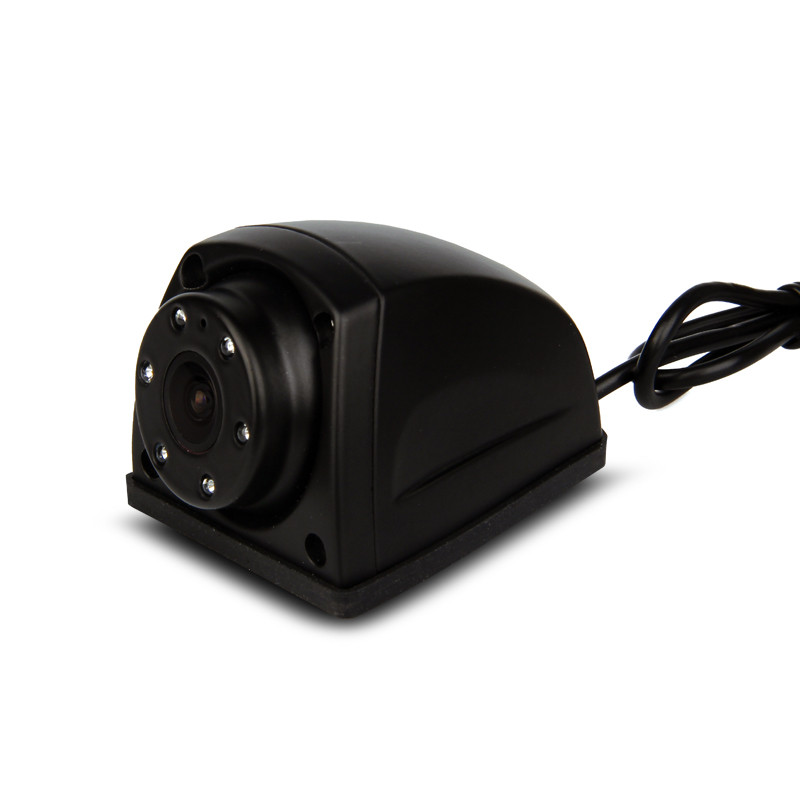 Pioneer ND-BC8 - High Precision, High Resolution, Universal Back Up Camera