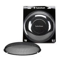 Rockford Fosgate T1SG-10 10 Inches Power T1 Slim Mesh Grille Insert