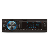 Fusion CA-ML600 AM/FM/MP3/WMA/SD/USB/iPod Mechless Source Unit