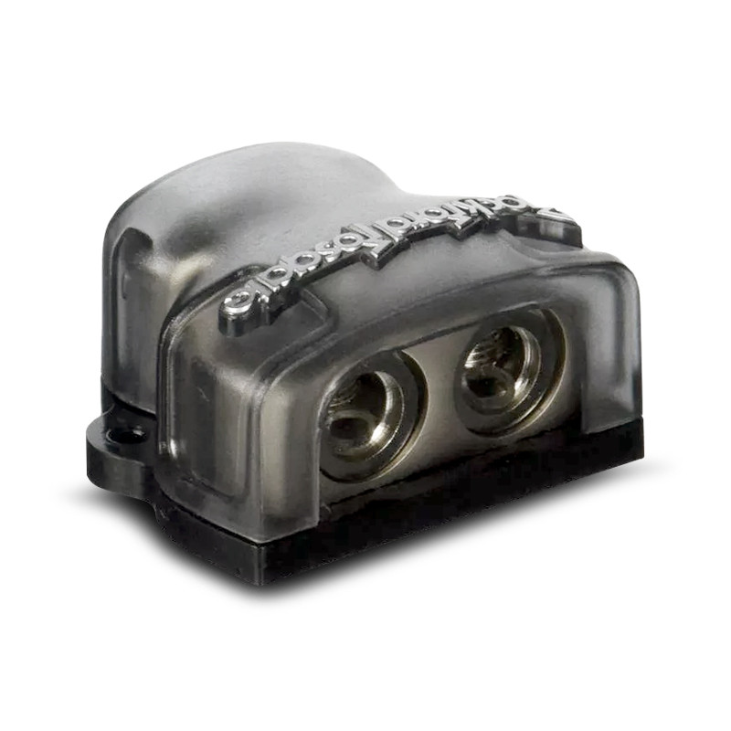 Rockford 1//0 Awg Distribution Block RFD1