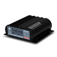 Radarc BCDC1220 Battery Charger 3 Stage 20A 9V-32V In 12V Out