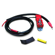 REDARC CBK30-EB 30A Circuit Breaker Kit to suit Tow-Pro, EBRH and EB