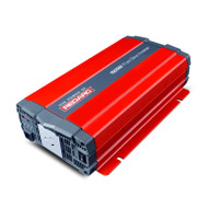 REDARC R-12-1000RS 12V 1000W Pure Sine Wave Inverter