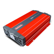 REDARC R-12-2000RS 12V 2000W Pure Sine Wave Inverter