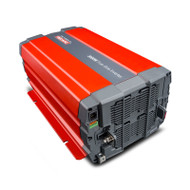 REDARC R-12-3000RS 12V 3000W Pure Sine Wave Inverter