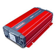 REDARC R-24-1000 24V 1000W Modified Sine Wave Inverter (Powerboss)