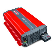 REDARC R-24-1000RS 24V 1000W Pure Sine Wave Inverter