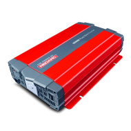 REDARC R-24-1500RS 24V 1500W Pure Sine Wave Inverter