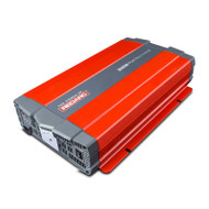 REDARC R-24-2000RS 24V 2000W Pure Sine Wave Inverter