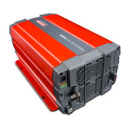 REDARC R-24-3000RS 24V 3000W Pure Sine Wave Inverter