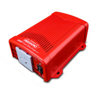 REDARC R-24-350RS 24V 350W Pure Sine Wave Inverter