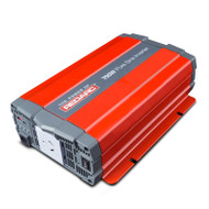 REDARC R-24-700RS 24V 700W Pure Sine Wave Inverter