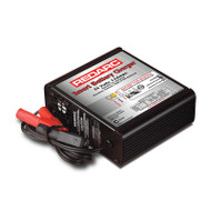 Redarc SBC24025 Smart battery charger 24V 2.5A