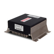 REDARC SMF10 Switchmode Voltage Reducer 24V to 12V 10A