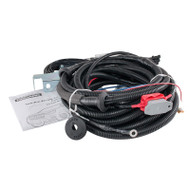 Redarc TPWKIT-002 Wiring Kit Tow-Pro Elite Holden Colorado