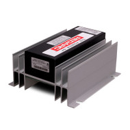 REDARC VRT10 10A Linear Voltage Reducer 24V DC to 12V DC