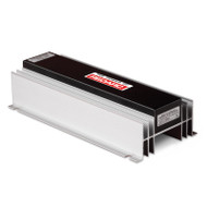REDARC VRT20 20A Linear Voltage Reducer 24V DC to 12V DC