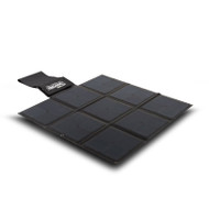 REDARC SSF1115 115W Solar Blanket Sunpower® Cells