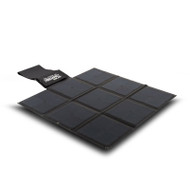 REDARC SSF1150 150W Solar Blanket Sunpower® Cells