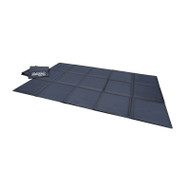 Redarc SSF1190 190W SunPower Folding Solar Blanket