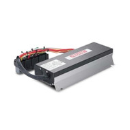 REDARC VI720M Voltage Booster Multi Circuit 12V to 24V 30A