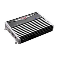 Soundstream LW4.300 Car Amplifier